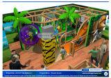 Cheer Amusement Junior Playground Indoor Children Toy