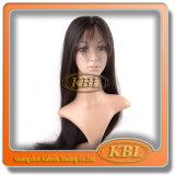 150% Density Brazilian Front Lace Wig