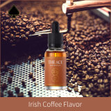 Natural Product Best Price Day 2 Vapor E Liquid Smoking British Style E Juice with Irish Coffee