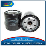 High Quality Auto Oil Filter for Deawoo (94797406)