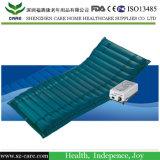 Care Medical Equipment Anti-Decubitus Air Bubble Mattress