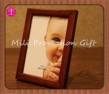 Photo Frame in Art Frame Wooden Picture Logo Frame