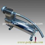 Professional DC Mini Air Compressor (CE, ROHS) (PMAC1045)