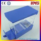 Dental Cotton Roll Dispenser/Dental Disposable Material
