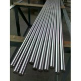 Ti&Ni Manufacturer Product High Quality Ti Dioxide