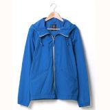 2016 OEM Manufacturer Dry Fit 100% Ployester Jacket