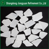 Best Quality White Flake/Lump Aluminium Sulphate for Drinking Water Treatment
