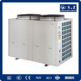 19kw 35kw 70kw 105kw Commercial Useheat Pump Hot Water Heater