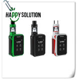 2.4 Inch Super Touch Screen Vaporizer Smok G-Priv 220W