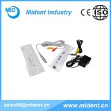1/4 CMOS High Pixels Video Output Dental Wire Intraoral Camera