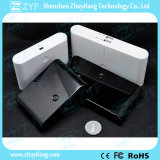 Dual USB Port Smart Power Bank 12000mAh (ZYF8051)