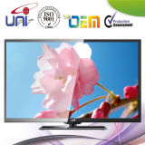 Fahion Fast Response HD 42-Inch D-LED TV