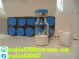 Fat Loss and Anti Aging Peptides Ghrp-6/87616-84-0