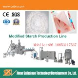Ce Standard Full Automatic Modified Starch Processing Plant