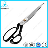 Factory Price Professional Hight Quality Black Tailoring Scissors