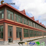 Builing Used Wall Panel (TF-04E)