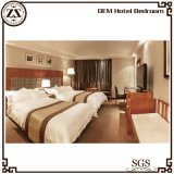 Hotel Bed Base European Furniture