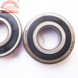 Stable Quality Deep Groove Ball Bearing (6020 2RS-6024 2RS)