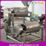Competitive Price Mango Pulper Mango Puree Extractor