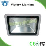 Bridgelux COB Outdoor 150W LED Flood Light