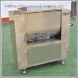 Small Capacity Meat Mixer Machine
