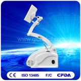 PDT LED Skin Care Beauty Machine Us787 Sfda