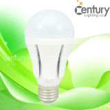 860lm SMD Globe 10W B22 E27 LED Bulb Lighting