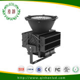 High Power 400W Factory High Bay LED Light with 5 Years Warranty