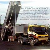 Duty Truck Parts Hydraulic Cylinder