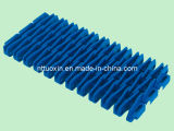 Raised Rib (M2531) Modular Conveyor Belt