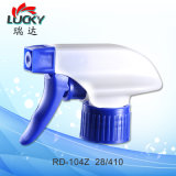 Garden Tool /Plastic Sprayer Nozzle Rd-104z
