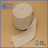 Wholesale Elastic Stockinette Tubular Bandage with High Quality