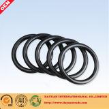 Best Price Custom Industrial FKM Rubber O-Ring