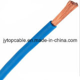 Thw PVC Insulated Electric Building Wire