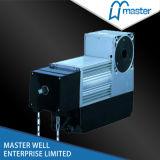 Sectional Industrial Door Opener/Motor/Operator, Electric Door Opener/Operator/Motor, Lift Opener
