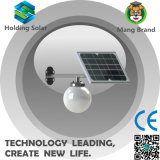 Solar Energy Saving Street Light with Waterproof IP65