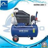 Smart Appearance Za2024/2524/2050/2550 Direct Driven Air Compressor2HP/2.5HP
