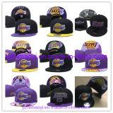 Los Angeles Lakers Cap Baseball Hat
