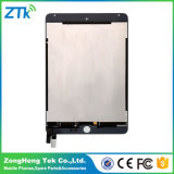 LCD Touch Digitizer for iPad Mini 4 Touch Screen
