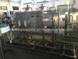 High Technology Drinking Water Treatment Equipment