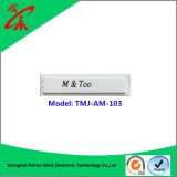 Custom Hard Tag Am Electronic Label
