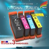 Zhuhai High Quality Compatible Primera Lx900 Ink Cartridge