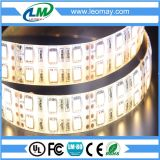 Flexible LED Strip 120LEDs SMD5050 12VDC LED Strip