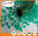 PVC Granules for Hose/Pipe Grade PVC Granules