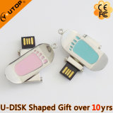 Cute Scooter USB Stick for Daily Gift (YT-6241)