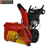 "305cc 28"" B&S Engine Snow Blower"