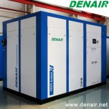 Stationary Screw Air Compressor