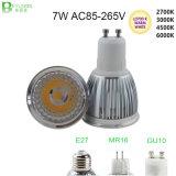 7W High Power LED Spot L&  sc 1 st  Made-in-China.com & China LED Lighting LED Down Light LED Spot Lamp supplier ... azcodes.com