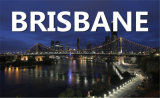 Qingdao to Brisbane Logistics by Ocean FCL