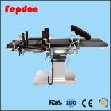 FDA Hospital Electrical Hydraulic Surgery Bed (HFEOT2000E)